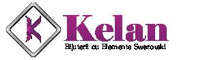 Logo Kelan-300x88