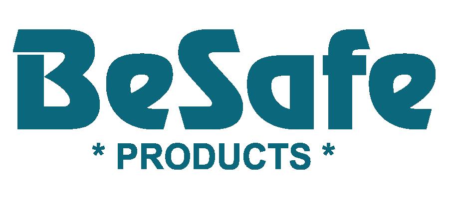 besafe logo3-900x400