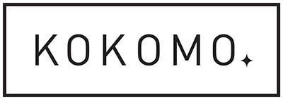 kokomo_logo400x_500x
